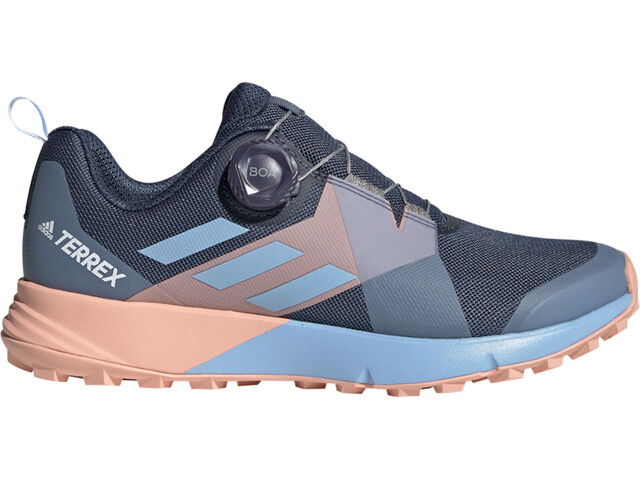 adidas TERREX Two Chaussures Femme, ink